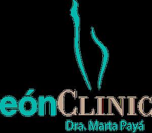 EON clinic y cuerpo 13
