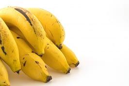 bananas_1339-1179