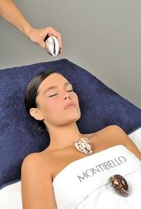 tratamiento facial montibello en mallorca