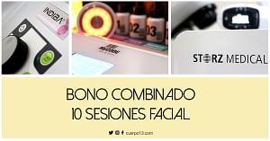 oferta tratamiento facial mallorca