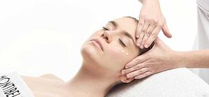 tratamiento facial mallorca