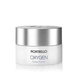Oxygen montibello
