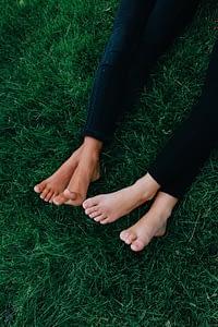 Presoterapia piernas y brazos mallorca
